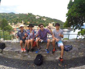ทัวร์ฝรั่งเศส Provence 7-14 Jul'16