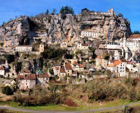 ทัวร์ฝรั่งเศส เจาะลึกหมู่บ้าน UNSEEN เส้นทางไวน์ฝรั่งเศส