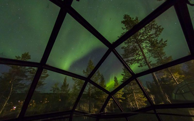 ทัวร์ฟินแลนด์ สวีเดน HILIGHT FINLAND & SWEDEN